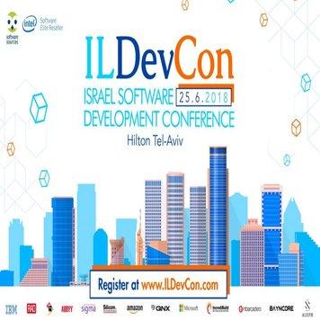 ILDevCon 2018