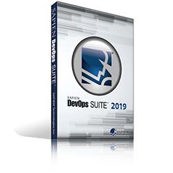 DevOps Suite 2019