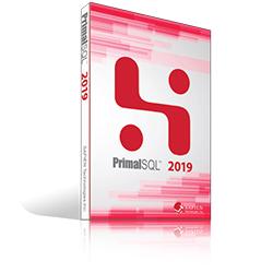 PrimalSQL 2019