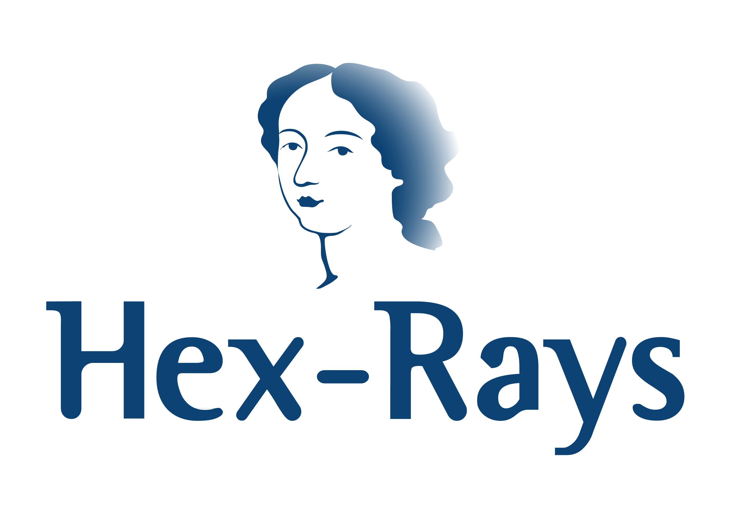 Hex Rays x64 Decompiler Fixed License [Windows]