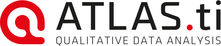 atlasti logo
